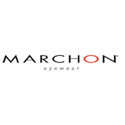 Marchon Eyewear