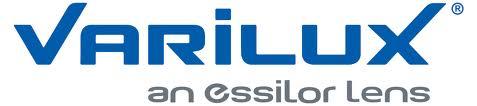 Varilux Lenses