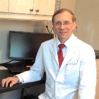 Dr. Robert Malatin, OD Henrico Richmond eye doctor eye exams