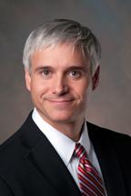Dr. Richard Douglas, OD eye care contacts Richmond Chester
