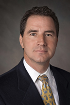 Dr. Christopher McGarry, OD optometrist Richmond, Virginia eye doctor contacts contact lens