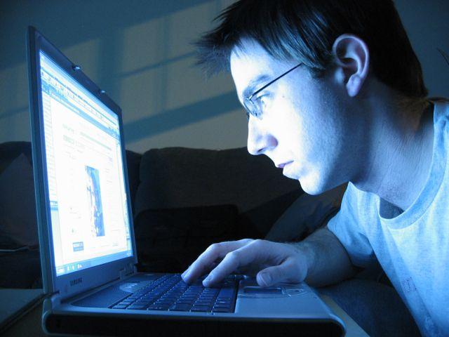compute-rvision-DouglasOptometry.jpg