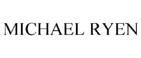 Michael Ryen Eyewear