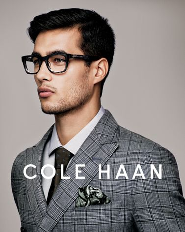 Cole_Haan_Mens_eyewear