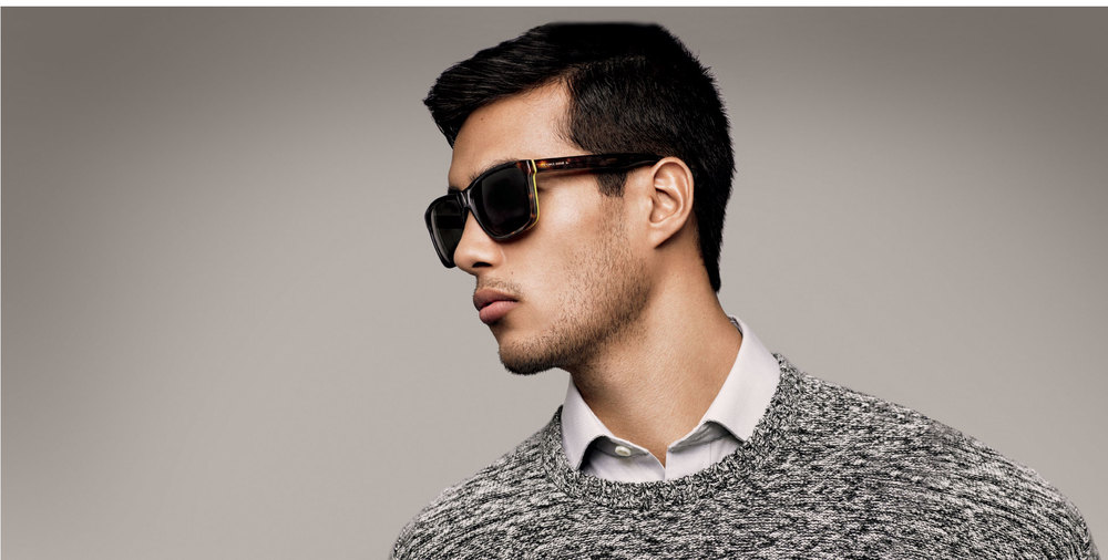 cole_haan_sunglasses