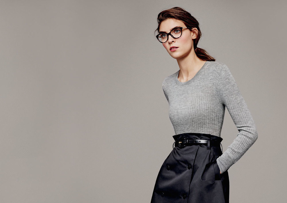 New Cole Haan Eyewear in Our Optical for Fall - Douglas Optometry ...