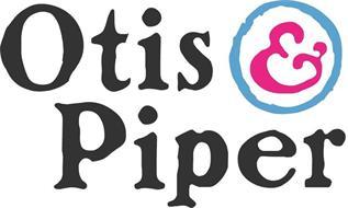 otis-piper-logo 2.jpg