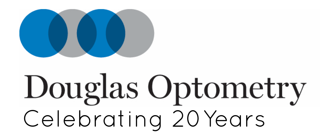 Douglas Optometry: Dr Richard Douglas Dr Jill Leisner