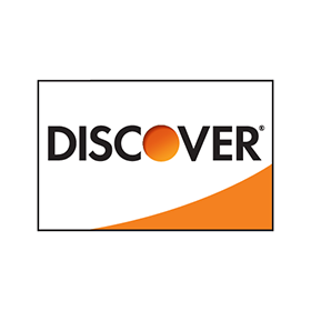 Discover-Card.png