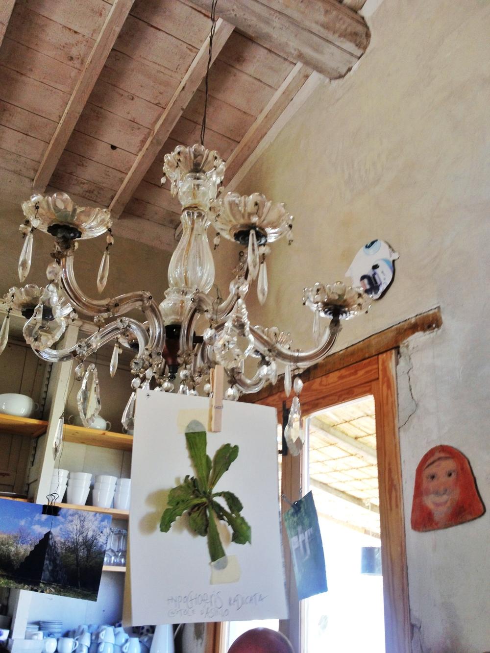 san_martino_chandelier.jpg