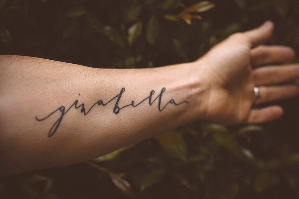 3_27_13_karl_gina_ginabella_tattoo_3.jpg