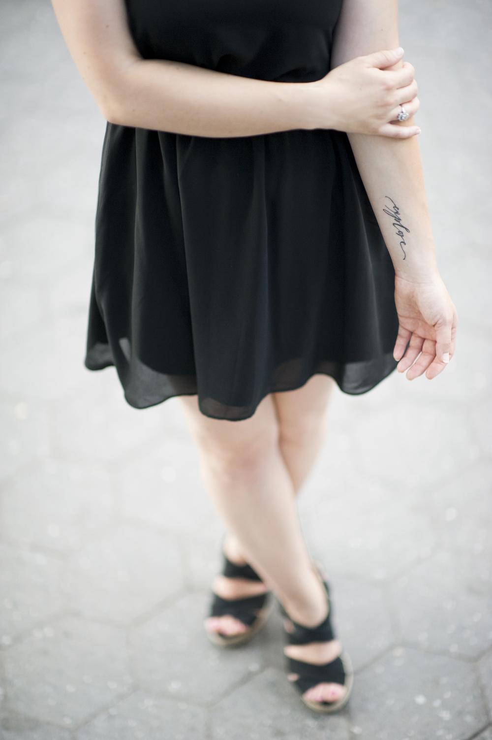 mikkelpaige-explore-tattoo-05.jpg