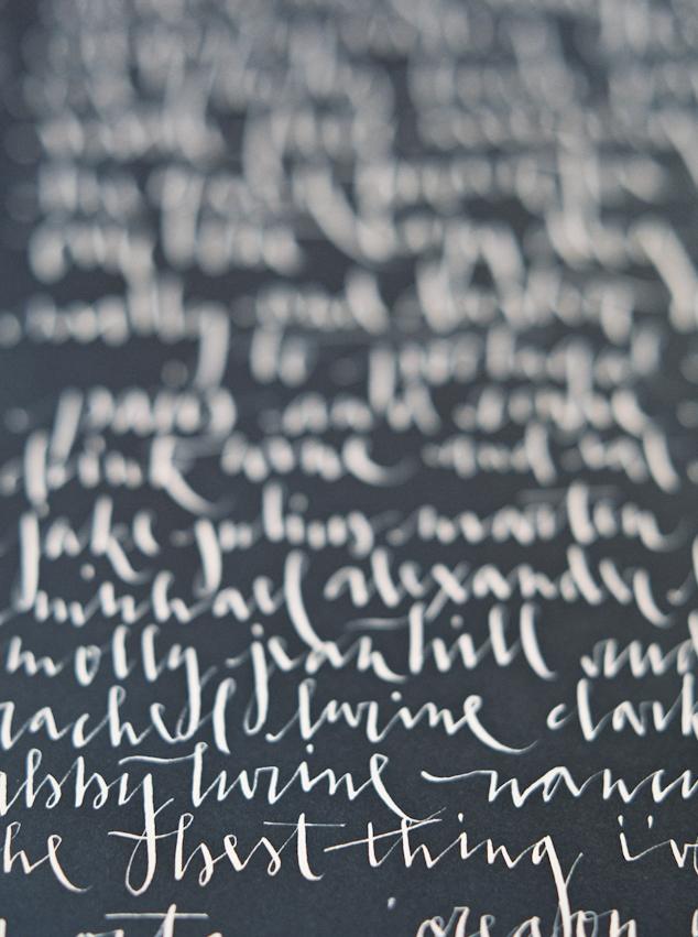 W-K-Calligraphy-048.jpg