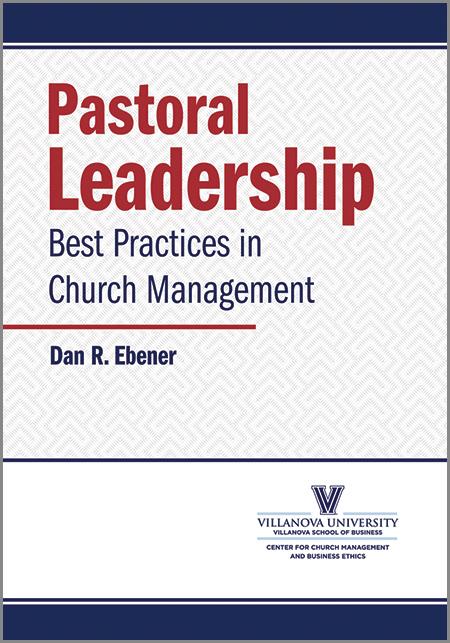 Pastoral_Leadership_Book_Cover.jpg