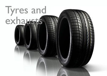 Tyres and exhausts banner.jpg