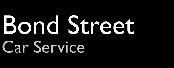 Bond Street Car Service, Leicester 0116 262 7787. Saab BMW Audi Mercedes Benz Volvo VW and all other marques