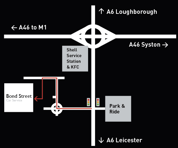Bond Street Map Black.jpg