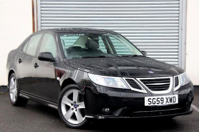 Saab for Sale_Front.jpg