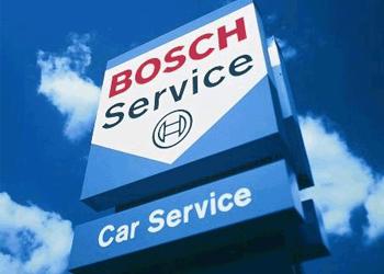 Bosch banner.jpg