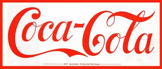coca_cola_old_1.jpg