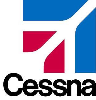 Cessna_logo.jpg