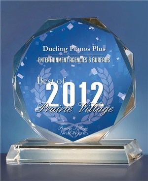 Dueling Pianos Plus award.jpg