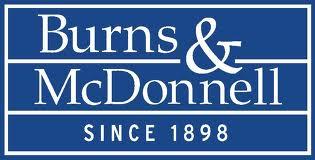 Burns & mcDonnell.jpg