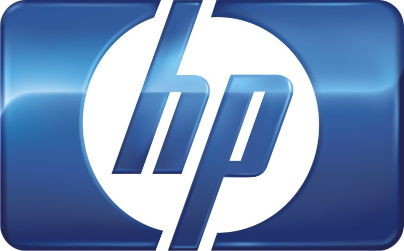 hp_logo_blue.jpeg