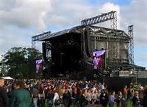 outdoor stage big.jpg