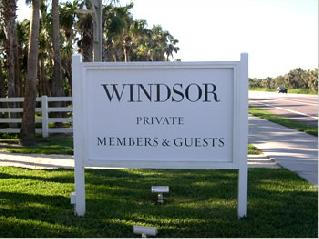 windsor-sign.jpg