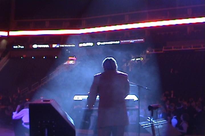 adam sprimt concert.jpg