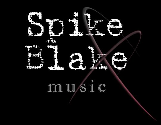 spike blake.jpg