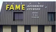 fame studios.jpg