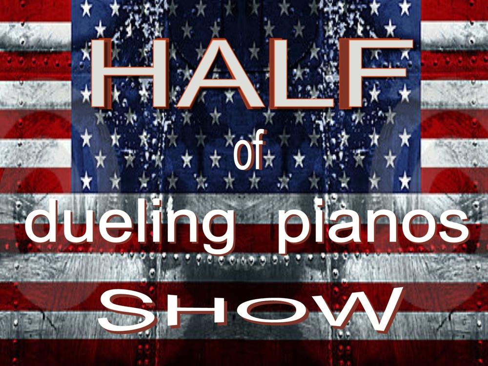 americas HALF--1600X1200.jpg