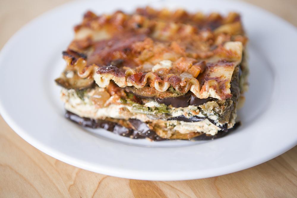 flat lasagna 4842.jpg