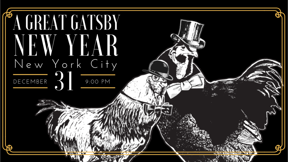 Gatsby FB Banner-2.png