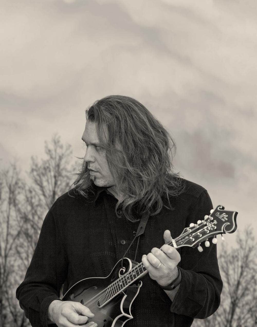 Marty Srayko