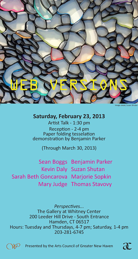 2013-Web-Versions.jpg