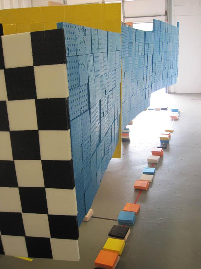 shutan-islip museum Laby 2.jpg
