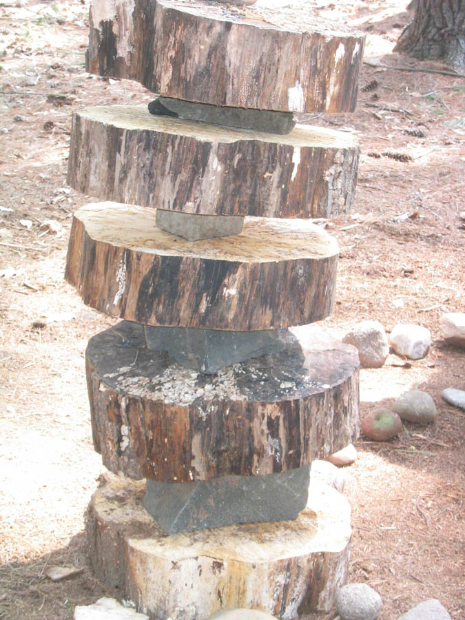 stacked stones 9.jpg