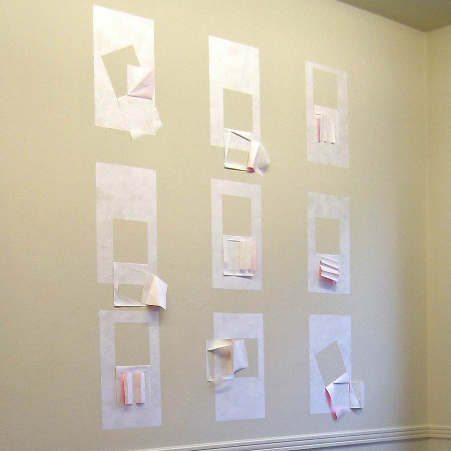 Curatorial-Catalog fMAKING ROOM 92012-102012 (e) (2)_Page_57.jpg
