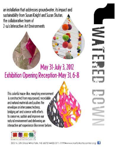 5_2012- exhibit.jpg