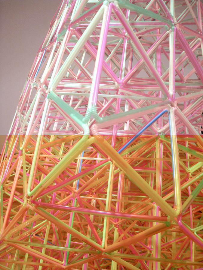 straws sculpture detail.jpg