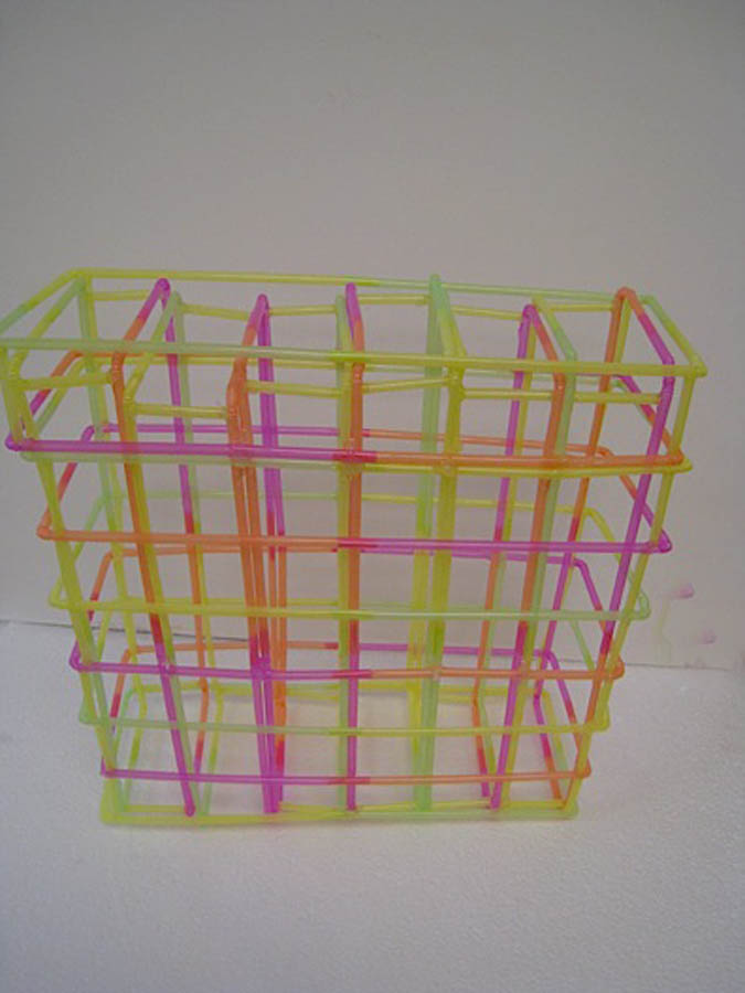 grid1.jpg