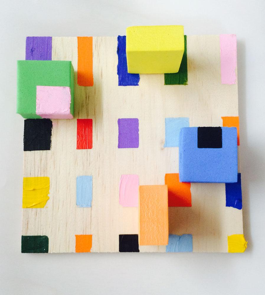 constructivist 1.jpg