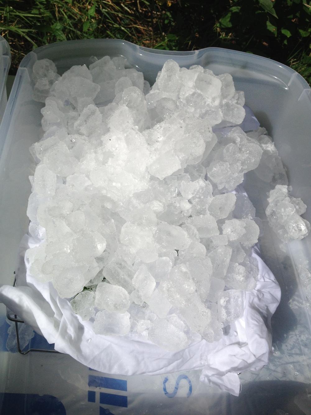 iced.jpg