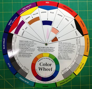 color-mixing-wheel-front.jpg