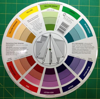 color-mixing-wheel-back.jpg