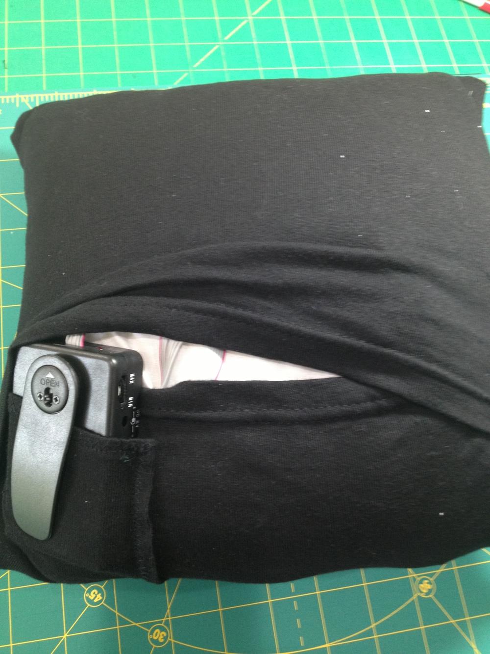 backpocket.jpg