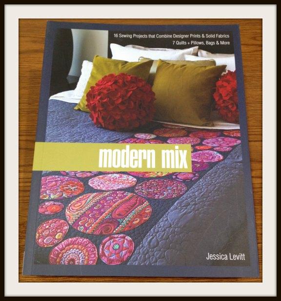 modernmix.jpg